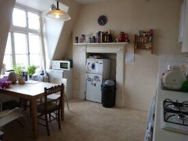Three/four bed flat, Fulham, Parson Green, Putney Bridge, SW6