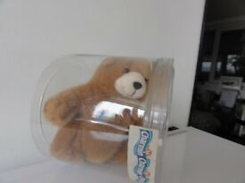 Original Charmin Bear