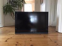 "Sony Bravia 32"" Widescreen HD Ready LCD TV KDL-32V4000"