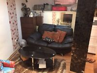 1 bed flat to rent asap