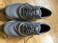 outlet store a1836 8261f Nike Air Max Thea