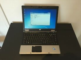 "HP 6530B,13.3"" HD DISPLAY,WINDOWS 7 LAPTOP"