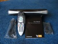 Thomson Freeview Recorder