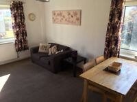 One bedroom fully furnished flat to rent
