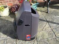 DELONGI calor gas heater