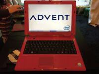 laptops 3x spare or repair