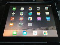 Apple iPad 2 16GB, Wi-Fi + 3G, 9.7in