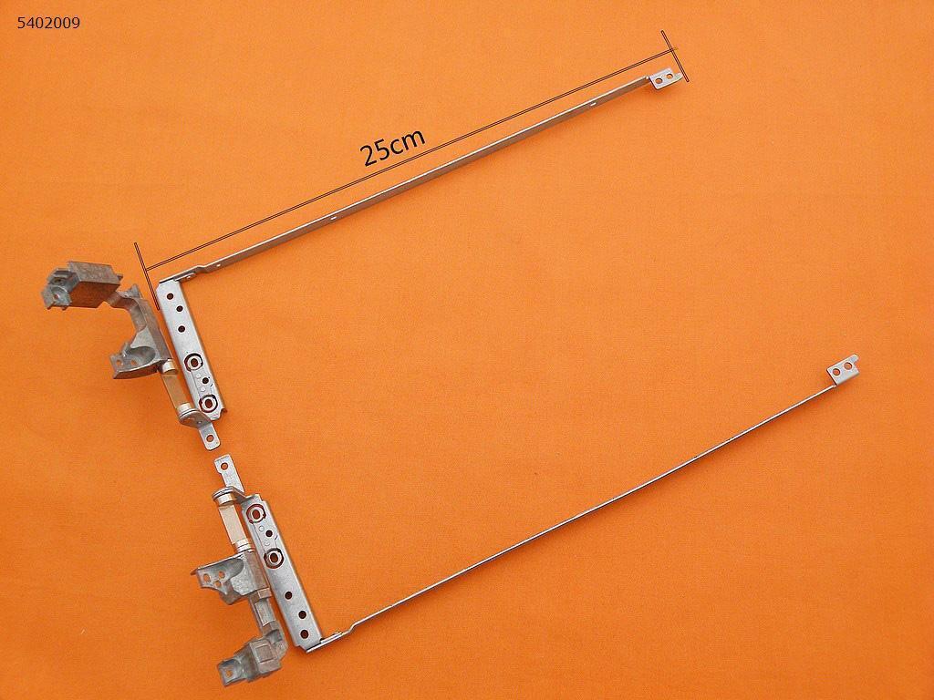 M205 Hinge Assembly Part# AM000397812E Brand NEW OEM Toshiba Portege M200