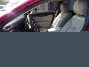 2013 Cadillac XTS 4 Premium Collection AWD|GPS|B.CAMERA|PANO-ROO