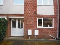3 Bedroom House to let. Chepstow