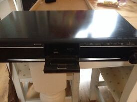Panasonic SA-PT860 home theatre system