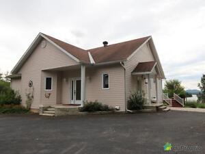 599 000$ - Bungalow à vendre à Notre-Dame-de-Pontmain Gatineau Ottawa / Gatineau Area image 4