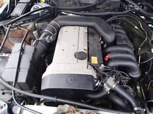 Mercedes w124 gumtree australia free local classifieds fandeluxe