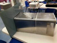 chrome extractor fan £20 ono
