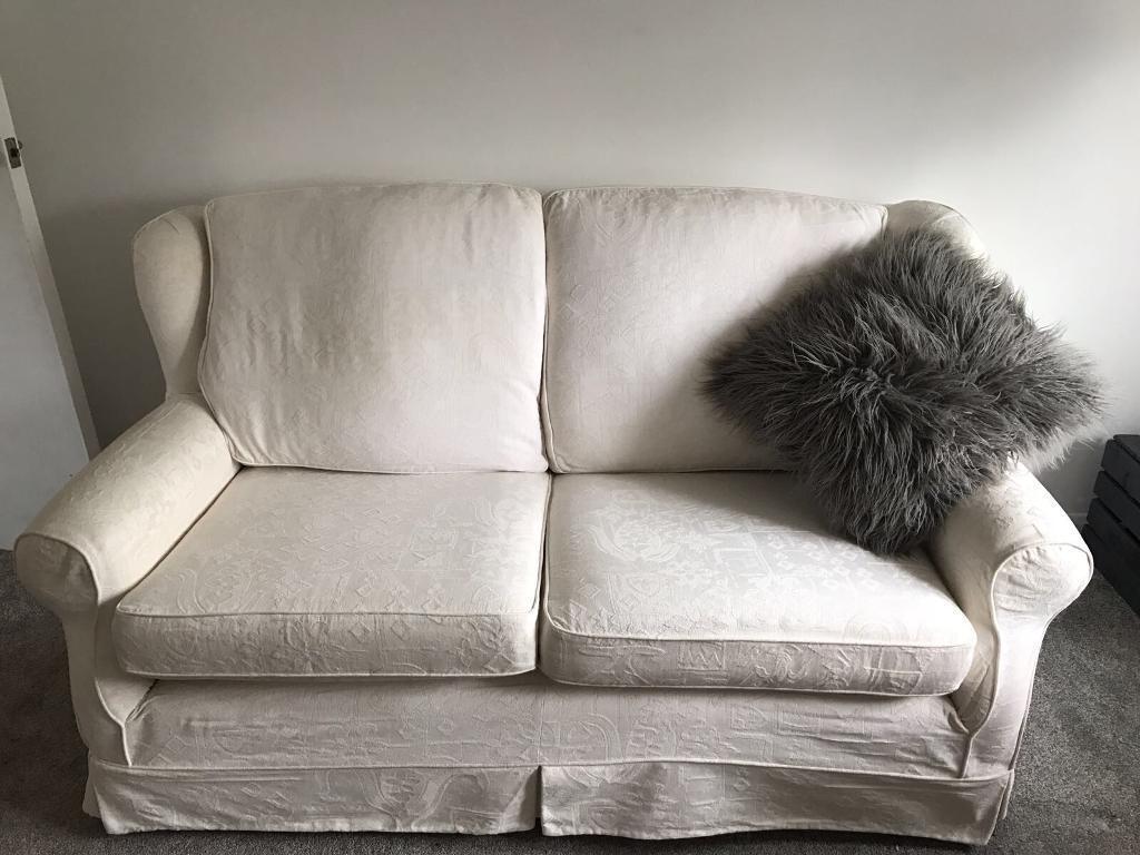 Multiyork 2 Seater Sofa In Stratford Upon Avon
