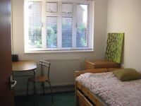 single room for rent in bar hill