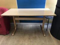 Lovely desk for home or the office