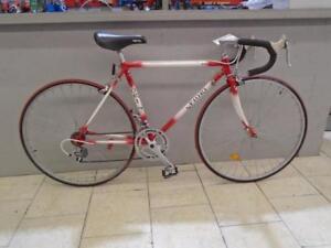 Vélo de route Fiori 48cm - 0927-2