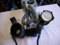 Bosch washing machine motor and water pump £6 each