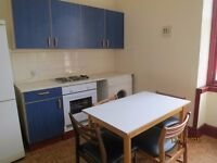 4 Bedroom property on Reform Street (Available from 21st of July 2107)