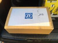 ZF GEARBOX SERVICE KIT FOR RANGE ROVER SPORT HSE TDV6