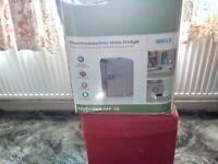 Travel fridge | Stuff for Sale - Gumtree