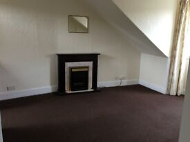 Excellent 1 bed flat Isles Street, Newmilns, East Ayrshire - NO DEPOSIT!