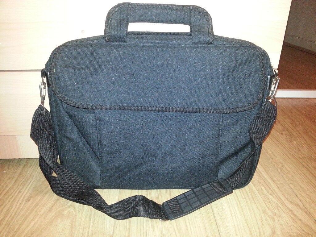 19 Inch Laptop Bag Brand New