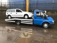 07794523511 scrap cars wanted spares or repair none runners damage any car van