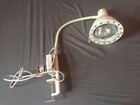 Infrared Lamp For Sale
