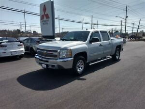 2012 Chevrolet Silverado 1500 LS - Great truck for a GREAT price
