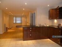 3 bedroom house in Manor Road, Bath, BA1 (3 bed) (#866484)