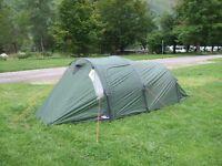 Equinox 350 Specialist Tent