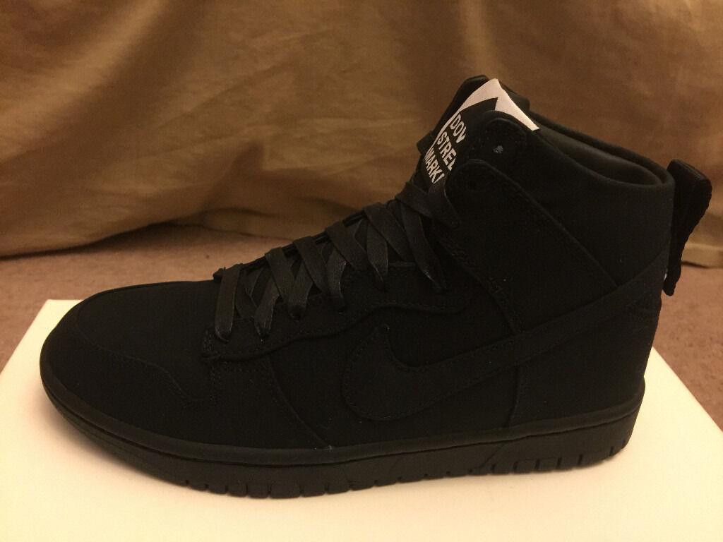 caec6f8a5a44 Nike Dunk Lux SB DSM (Dover Street Market)