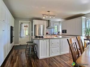 329 000$ - Maison à paliers multiples à vendre à Ripon Gatineau Ottawa / Gatineau Area image 5