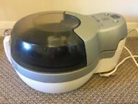 ActiFry for Sale