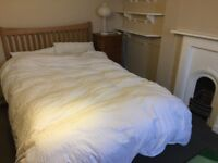 Single room in shared house in Clifton