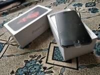 *Apple iPhone 6S Space Grey 32gb, EE Tmobile, Orange, Virgin boxed