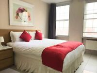 Double Room, Marble Arch, Bond Street, Edgware Road, Central London, Zone 1, All bills included, gt1