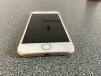 Iphone 8 64GB EE 5 months old