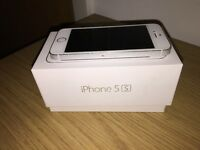IPhone 5s for sale !!!