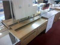 Dressing table tcl 13281