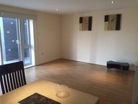 Luxury House/ MODERN/ 4 rooms/ Canary Wharf!!! ASAP!!!!