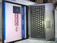 Cheap E-System Laptop With Kodi