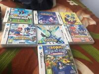 Nintendo ds games offers ignore price