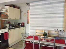 Studio flat in Delamere Road, London, SW20 (#1065631)