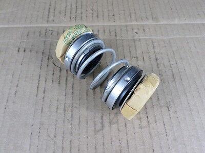 Deming Pumps 0030899 Mechanical Seal