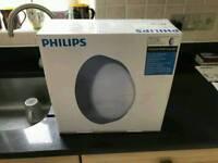 Phillips Coreline WL120v Led lights