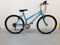 v 🚲🚲Fully Serviced Professional MTB Bike 24 speed S size Warranty🚲🚲