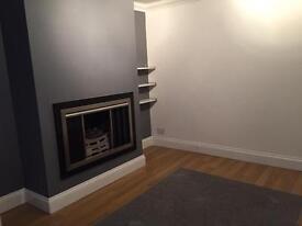 2 bedroom house for rent Runcorn - £550 pcm